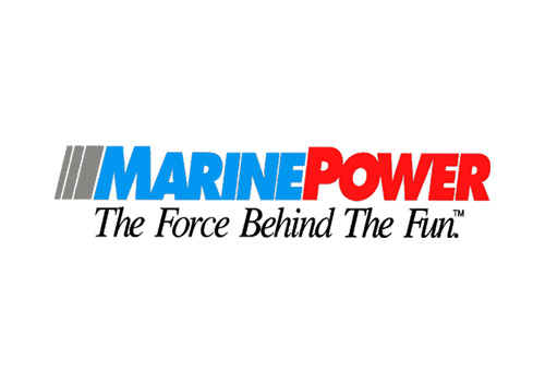 Case Marine Power